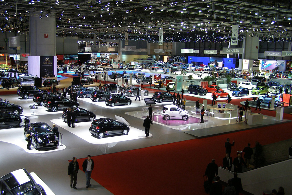 Salon-Auto-Paris