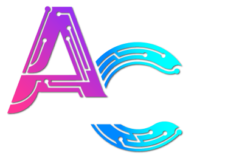 Activeconnect